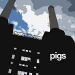 Pigs is Canada's most authentic Pink Floyd Tribute.